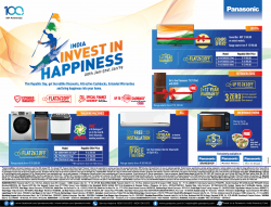panasonic-india-invest-in-happiness-ad-delhi-times-27-01-2019.png