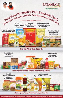 patanjali-bring-home-patanjalis-pure-swadeshi-food-ad-times-of-india-delhi-05-02-2019.png