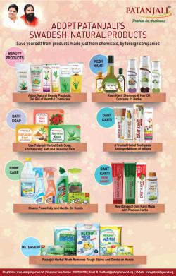 patanjali-products-adopt-patanjalis-swadeshi-natural-products-ad-times-of-india-mumbai-12-02-2019.png