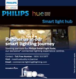 philips-hue-smart-light-hub-ad-times-of-india-delhi-16-02-2019.png