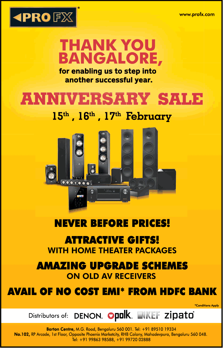 pro-fx-home-theatre-systems-anniversary-sale-ad-times-of-india-bangalore-15-02-2019.png