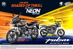 pulsar-180-the-new-shades-of-thrill-all-new-neon-ad-bombay-times-08-02-2019.png