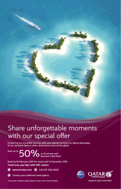 qatar-airways-share-unforgettable-moments-with-our-special-offer-ad-bombay-times-12-02-2019.png