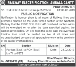 railway-electrification-ambala-cantt-public-notification-ad-delhi-times-13-02-2019.png