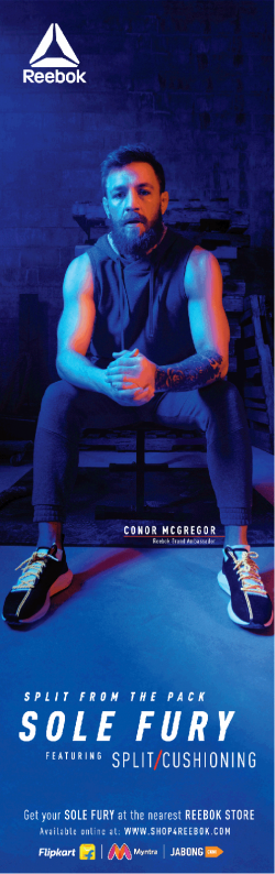 reebok-split-sole-fury-shoes-ad-bombay-times-02-02-2019.png