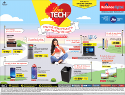 reliance-digital-love-tech-find-the-perfect-match-ad-delhi-times-09-02-2019.png