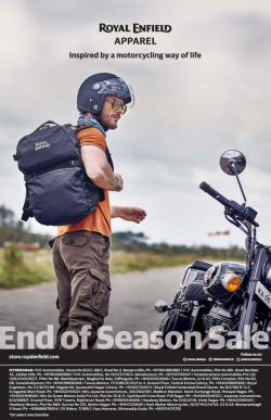 royal-enfield-apparel-end-of-season-sale-ad-deccan-chronicle-hyderabad-classified-page-01-02-2018.png