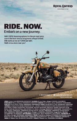 royal-enfield-bikes-ride-now-embark-on-a-new-journey-ad-times-of-india-mumbai-16-02-2019.png