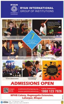 ryan-international-group-of-institutions-admissions-open-ad-rajasthan-patrika-bhopal-10-02-2019.jpg