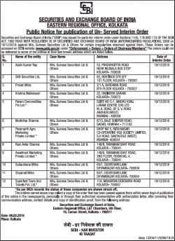 securities-and-exchange-board-of-india-public-notice-ad-times-of-india-ahmedabad-14-02-2019.png