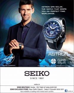 seiko-watches-astron-gps-solar-the-watch-that-keep-you-perfect-time-ad-times-of-india-delhi-27-01-2019.png