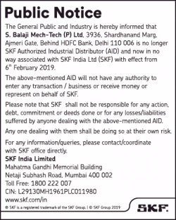 skf-india-limited-public-notice-ad-times-of-india-delhi-12-02-2019.png