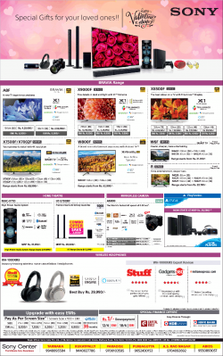 sony-special-gifts-for-your-loved-ones-ad-times-of-india-hyderabad-15-02-2019.png