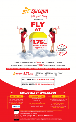spicejet-presents-fly-at-rupees-1-75-per-km-ad-times-of-india-delhi-05-02-2019.png