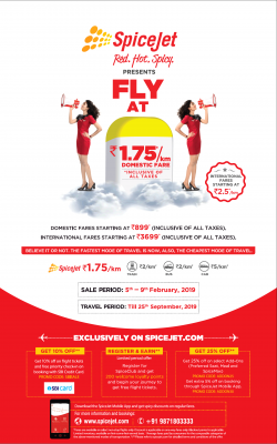 spicejet-red-hot-spicy-presents-fly-at-rs-1.75km-domestic-fare-ad-times-of-india-chennai-06-02-2019.png