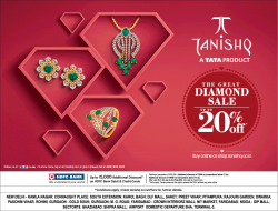 tanishq-the-great-diamond-sale-upto-20%-off-ad-times-of-india-delhi-27-01-2019.png