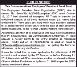 tata-communication-exployees-provident-fund-public-notice-ad-times-of-india-mumbai-15-02-2019.png