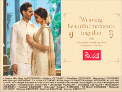 the-raymond-shop-weaving-beautiful-momemnts-together-ad-times-of-india-hyderabad-27-01-2019.png