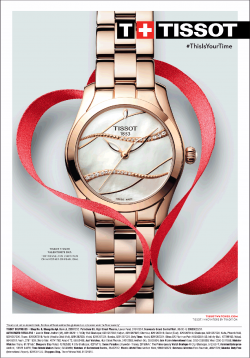 tissot-watchthis-is-your-time-ad-bombay-times-12-02-2019.png