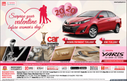 toyota-yaris-2020-offer-down-payment-rs-20000-ad-bombay-times-15-02-2019.png
