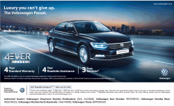 volkswagen-4-ever-care-4-year-standard-warranty-3-free-services-4-year-roadside-assistance-ad-bombay-times-01-02-2019.png