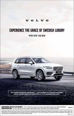 volvo-experience-the-grace-of-swedish-luxury-volvo-xc90-ad-delhi-times-03-02-2019.png