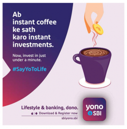 yono-sbi-ab-instant-coffee-ke-sath-karo-instant-investments-ad-deccan-chronicle-hyderabad-05-02-2019