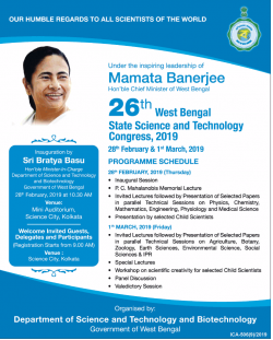 26th-west-bengal-state-science-and-technology-congress-2019-ad-times-of-india-kolkata-28-02-2019.png
