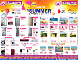 adishwar-super-summer-savings-offers-ad-times-of-india-bangalore-23-02-2019.png