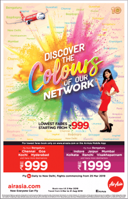 air-asia-discover-the-colours-of-our-network-ad-times-of-india-bangalore-26-02-2019.png