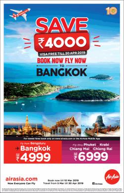 air-asia-save-rs-4000-visa-free-till-30-april-2019-ad-times-of-india-bangalore-27-02-2019.png