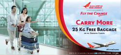air-india-fly-the-charge-carry-more-25-kg-free-baggage-ad-times-of-india-mumbai-26-02-2019.png