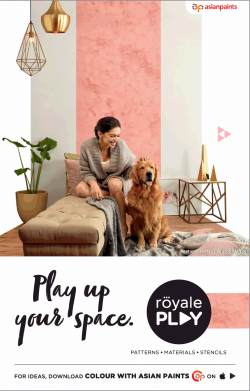 asian-paints-royal-play-play-up-your-space-ad-times-of-india-bangalore-24-02-2019.png