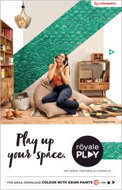asian-paints-royale-play-play-up-ad-times-of-india-bangalore-26-02-2019.png