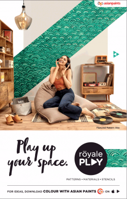 asianpaints-play-up-your-space-royal-play-ad-times-of-india-mumbai-23-02-2019.png