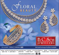 b-c-sen-jewellers-floral-beauty-ad-calcutta-times-28-02-2019.png