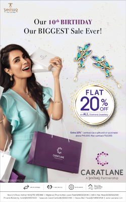 caratlane-our-10th-birthday-our-biggest-sale-ever-flat-20%-off-ad-bombay-times-23-02-2019.png