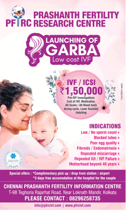 chennai-prashanth-fertility-information-center-launching-of-garba-ad-times-of-india-kolkata-28-02-2019.png