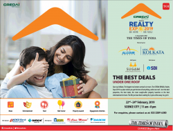 credai-presents-realty-expo-2019-ad-calcutta-times-21-02-2019.png