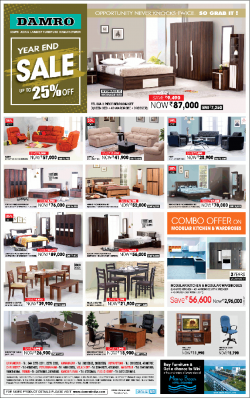 damro-year-end-sale-up-to-25%-off-ad-chennai-times-22-02-2019.png