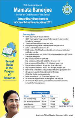 department-of-school-education-government-of-west-bengal-ad-times-of-india-kolkata-28-02-2019.png