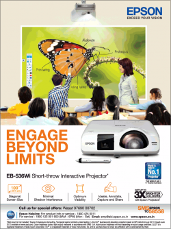 epson-world-and-indias-no-1-projector-ad-times-of-india-mumbai-26-02-2019.png