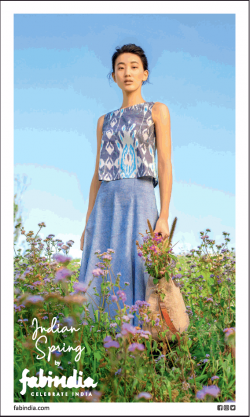 fabindia-celebrate-india-indian-spring-ad-delhi-times-22-02-2019.png