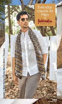 fabindia-clothing-everyday-casuals-for-men-ad-bombay-times-23-02-2019.png