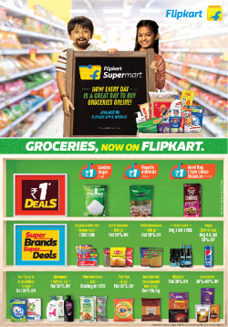 flipkart-supermarket-groceries-now-on-flipkart-ad-bangalore-times-23-02-2019.png