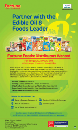 fortune-edible-oils-distributors-wanted-ad-times-of-india-bangalore-24-02-2019.png