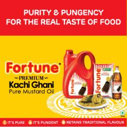foryune-premium-kachi-ghani-pure-mastard-oil-ad-calcutta-times-21-02-2019.png