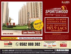 gaurs-sports-wood-live-it-up-ad-property-times-delhi-23-02-2019.png