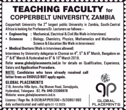 global-placements-teaching-faculty-for-copperbelt-university-ad-times-of-india-bangalore-27-02-2019.png