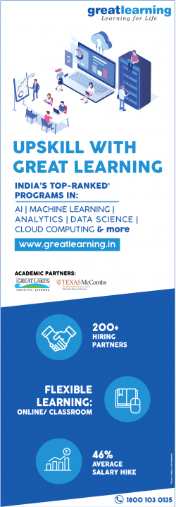 greatlearning-upskill-with-great-learning-indias-top-ranked-programs-ad-times-of-india-bangalore-22-02-2019.png